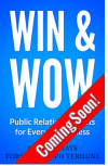 Win & Wow Coming Soon